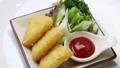 奶酪薯條 36065086