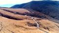 秋のパノラマ台空撮 36109209