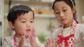 中式料理 料理 菜餚 36118192