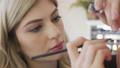メイクアップ 化粧 お化粧の動画 36129949