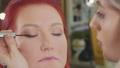 メイクアップ 化粧 お化粧の動画 36129953