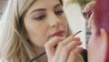 メイクアップ 化粧 お化粧の動画 36129957