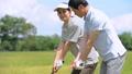 ゴルフ レッスン ミドルの動画 36130987