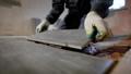 フロア 床 建築業者の動画 36131777