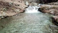 川の流れ 36142326