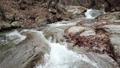 川の流れ 36142328