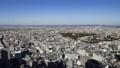 名古屋 城市景觀 場景 36148372