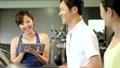 体育俱乐部跑步机训练健身房图像 36186306
