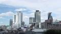 城市景觀 城市 街景 36191466
