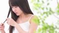 美容 ヘアケア 髪の動画 36207919