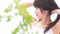 ビューティー 美容 ヘアケアの動画 36207920