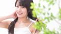 ビューティー 美容 ヘアケアの動画 36207924