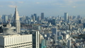 tokyo, buildings, group of buildings 36215604