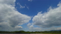 time lapse, timelapse, cloud 36226609