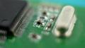 board, chip, circuit 36231654