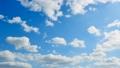 空 青空 晴天の動画 36242949
