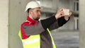 builder, constructor, engineer 36256200