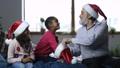 grandfather, santa, hat 36340212