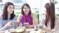 อาหารเช้า,อาหารก่อนเที่ยง,อาหารมื้อเช้าและกลางวันรวมกัน 36349522