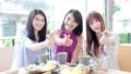 อาหารเช้า,อาหารก่อนเที่ยง,อาหารมื้อเช้าและกลางวันรวมกัน 36349524