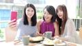 อาหารเช้า,อาหารก่อนเที่ยง,อาหารมื้อเช้าและกลางวันรวมกัน 36349532