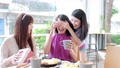 อาหารเช้า,อาหารก่อนเที่ยง,อาหารมื้อเช้าและกลางวันรวมกัน 36349533