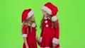 子供 女の子 女児の動画 36350280