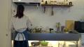 料理 クッキング キッチンの動画 36356443