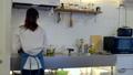 料理 クッキング キッチンの動画 36356466