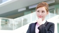 女企业家 女性白领 女商人 36359898