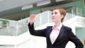 女企业家 女性白领 女商人 36359901