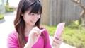 亚洲 亚洲人 女性 36360091