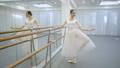 バレエ ダンサー バレリーナの動画 36410097
