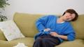 風邪 病気 腹痛の動画 36480030