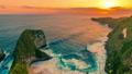 海岸 沿岸 浜辺の動画 36486685