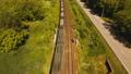 火车 货运 铁路 36507947