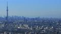 東京 東京スカイツリー スカイツリーの動画 36522885