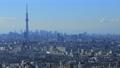 東京 東京スカイツリー スカイツリーの動画 36522887