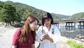 女性 女子旅 旅行の動画 36527350