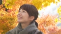 秋叶和一位小姐 36597366