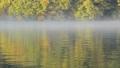 秋の湖面 36606139
