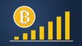 ビットコイン 図表 チャートグラフの動画 36612674