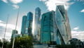 都市 建築物 建造物の動画 36632817