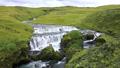 ธรรมชาติ,แม่น้ำ,น้ำตก 36643520