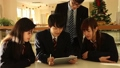 学生 高校生 勉強の動画 36675174