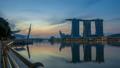 singapore, marina, bay 36677074