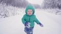 ベビー 赤ちゃん 赤ん坊の動画 36686357