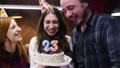 birthday, cake, people 36707162