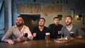 ビール パブ 呑み屋の動画 36746129