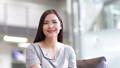 キャリアウーマン ビジネスウーマン 女性実業家の動画 36751486